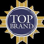 logo-top-brand