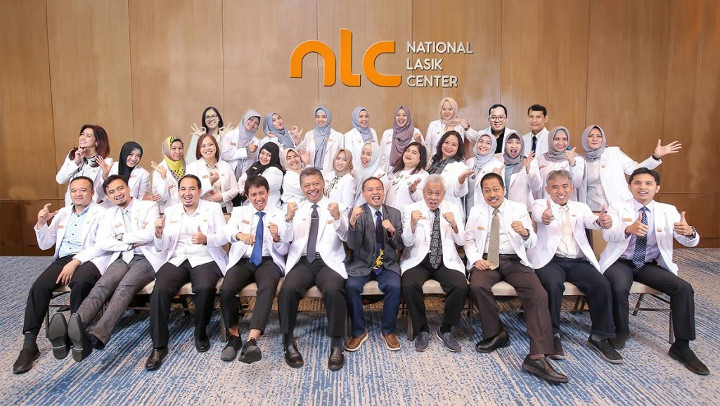 National Lasik Center